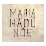Som_Livre_CD_Maria_Gadu__Nos_2001131_1_400