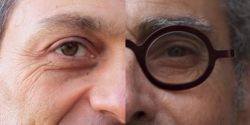 Blas Gimeno & Giovanni Ceccarelli