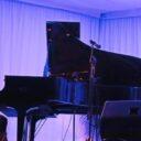 Marcello Allulli and Giovanni Ceccarelli live in Portugal.