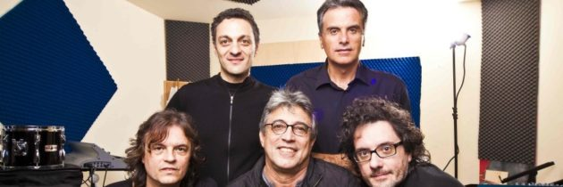"""Song """"Camaleonte (Camaleão)"""" from CD """"Inventario incontra Ivan Lins"""" is released by Maria Gadú in her new album """"Nós"""""""