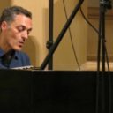 Giovanni Ceccarelli is featured on piano and clavietta in new solo live video