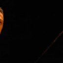 Giovanni Ceccarelli plays for Syria