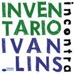 InventaRio incontra Ivan Lins_album cover