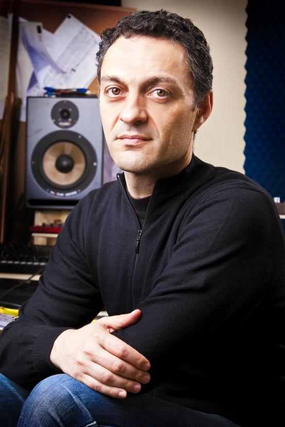 Giovanni Ceccarelli
