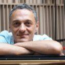 Italian national television channel Rai Tre interviews Giovanni Ceccarelli