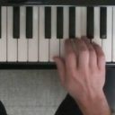 Giovanni Ceccarelli is now available for music lessons through video exchange.