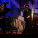 Giovanni Ceccarelli records benefit song with duo Musica Nuda
